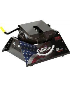 PullRite ISR Super 5th