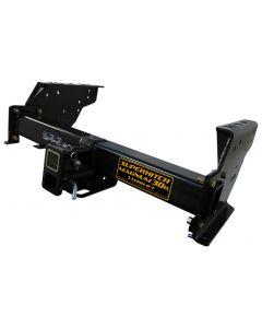 SuperHitch Magnum 30K-D1107-30