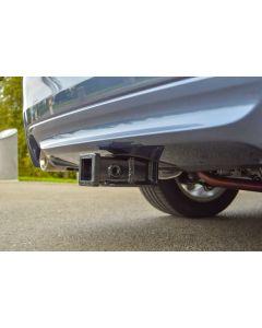 2018 Subaru Legacy EcoHitch Pre-Sale
