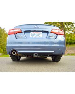 2015 Subaru Legacy EcoHitch®
