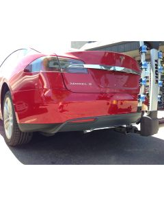 2012-2015 Tesla Model S EcoHitch
