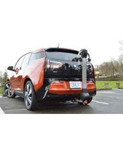 2014-2018 BMW i3 EcoHitch