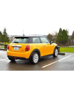 "2014 Mini Cooper Hardtop/Convertible 1.25"" Ecohitch"