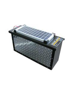 PowerArmor Solar
