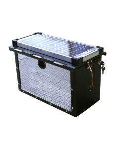 PowerArmor Solar Single