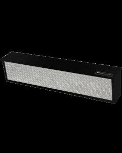 PowerArmor MAX A7710R
