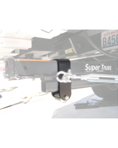 SUPERTRUSS SKID WHEEL