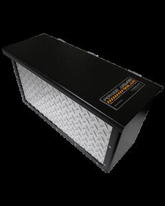 PowerArmor - A7712R