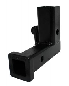 Stealth EcoHitch Receiver 2""