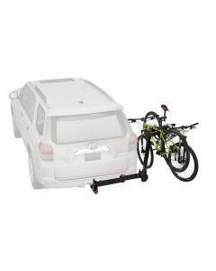 Yakima Fullswing 4 Bike Rack