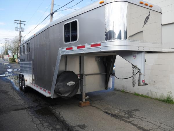 Horse trailer maintenance and repair – what do you need to know?