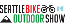 The 2019 Seattle Bike Show is almost here!