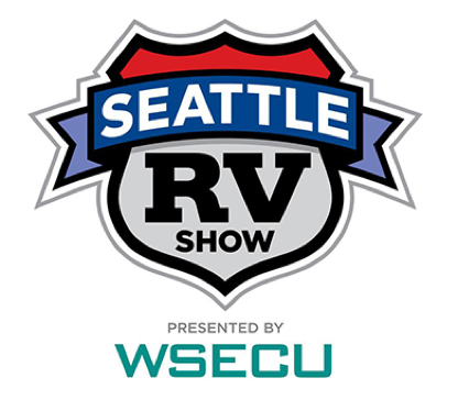 Discover the Seattle RV Show as a sweet spot to be this February