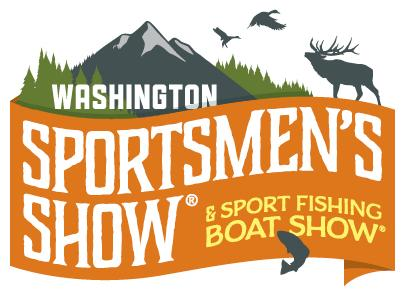 Let's Start the Year Right… with the Washington Sportsmen's Show!